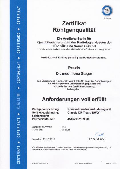 Röntgenzertifikat Dr-ilona-steger.png