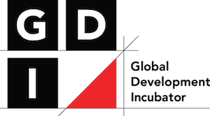 GDI logo high res BHS.png