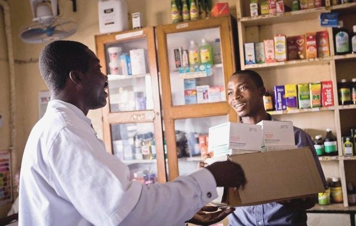 pharmacy+2..jpg