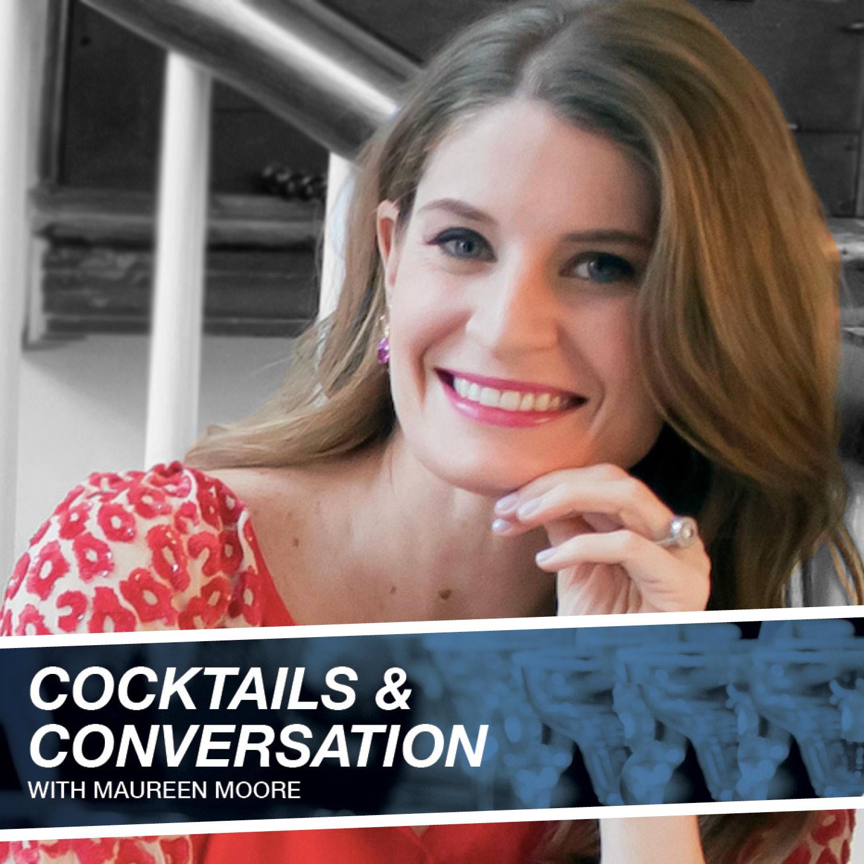 cocktails and conversation final.jpg