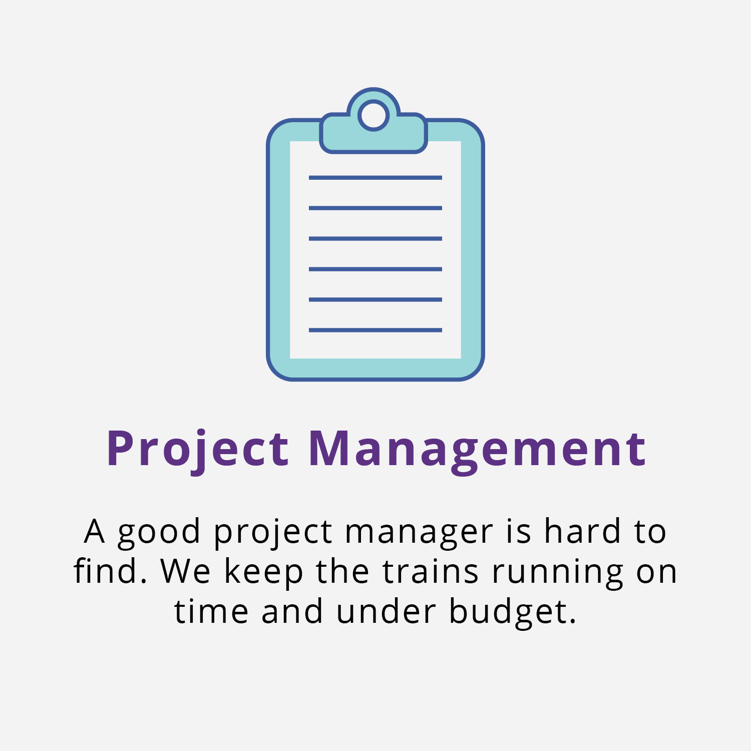 project manager-01.jpg