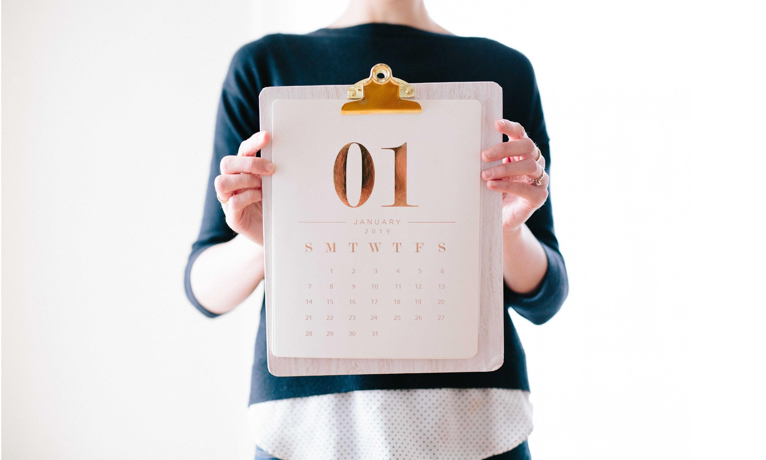 New Years 2019 big.jpg