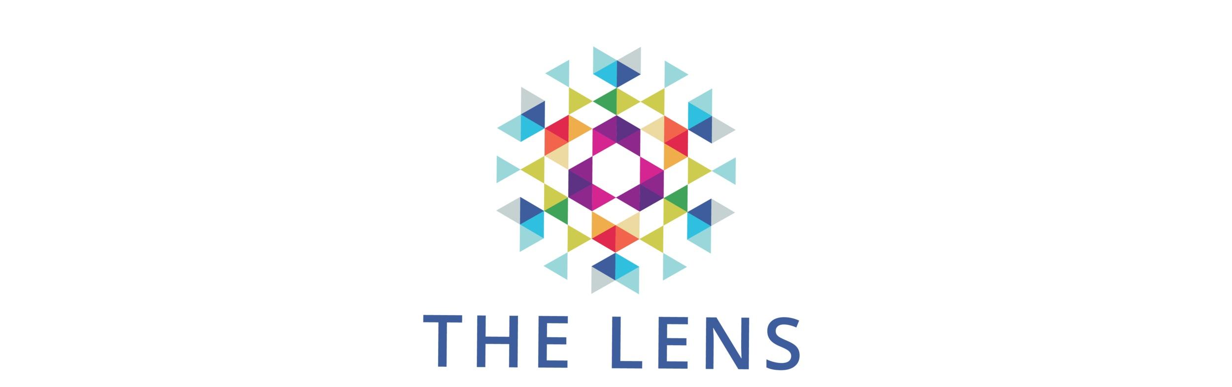 The+lens-03.jpg