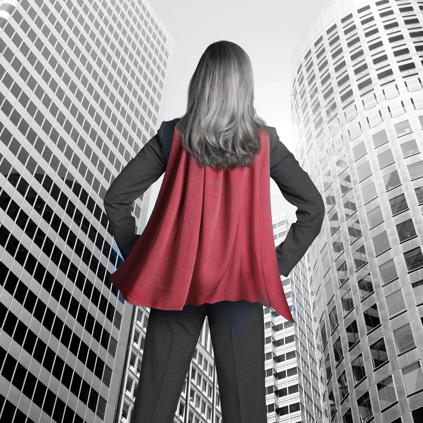 super woman option 2.jpg