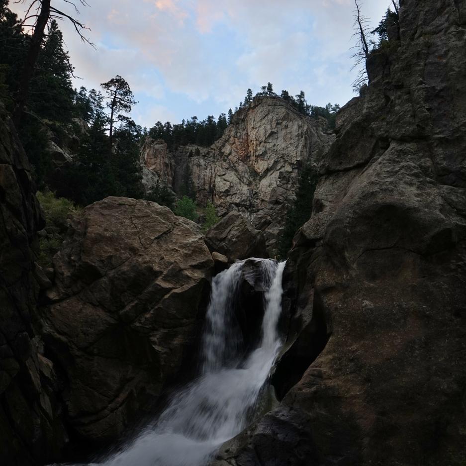 Boulder-Falls-web.jpg