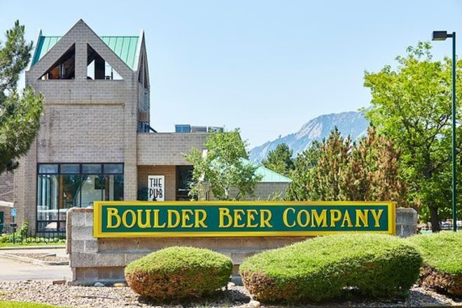 boulder beer.jpg
