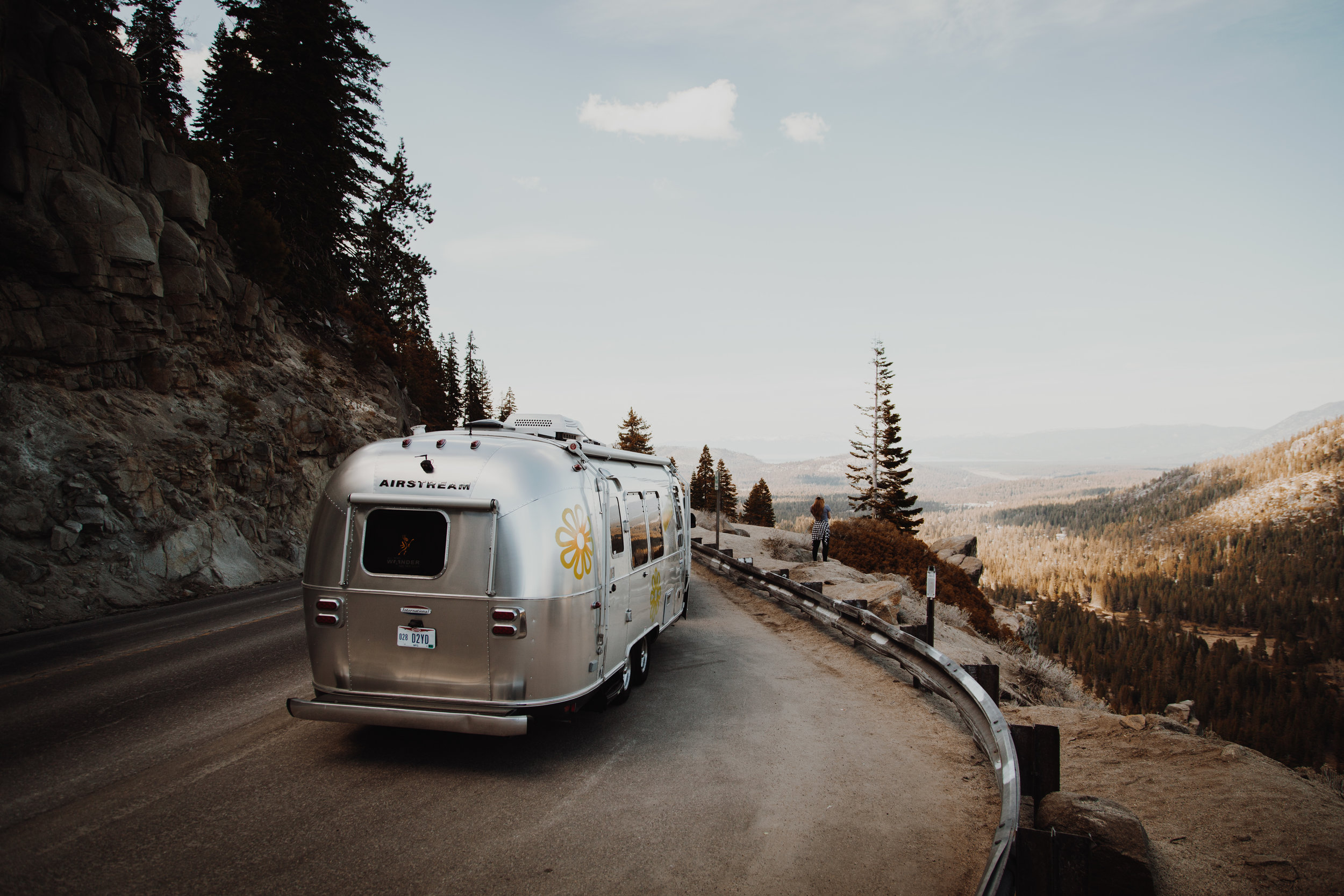 Airstream Inc. x The Yellow Collective - on the road for Yellow Co's West Coast Tour+ Airstream Blog with The Endless Caravanhttps://www.airstream.com/blog/endless-caravan-taking-ownership-of-your-self-care/