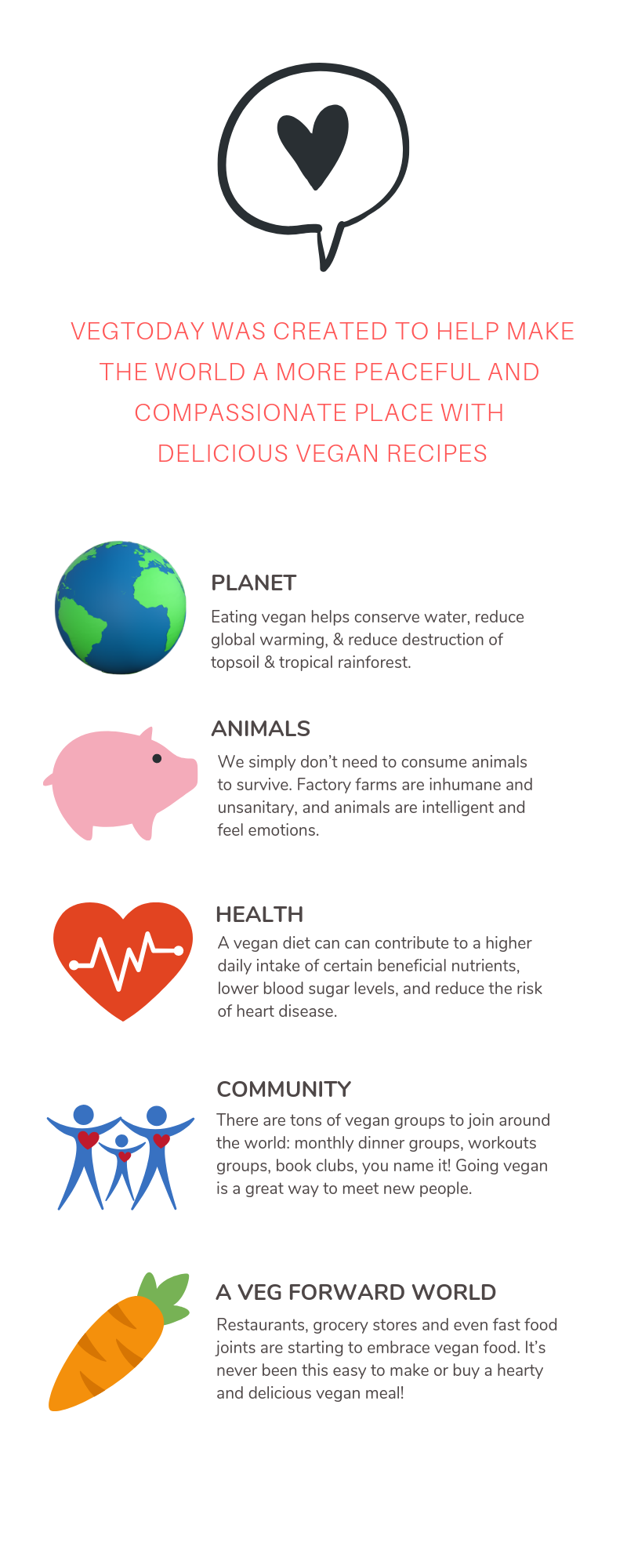 5 Reasons to Give to Charity (2).png