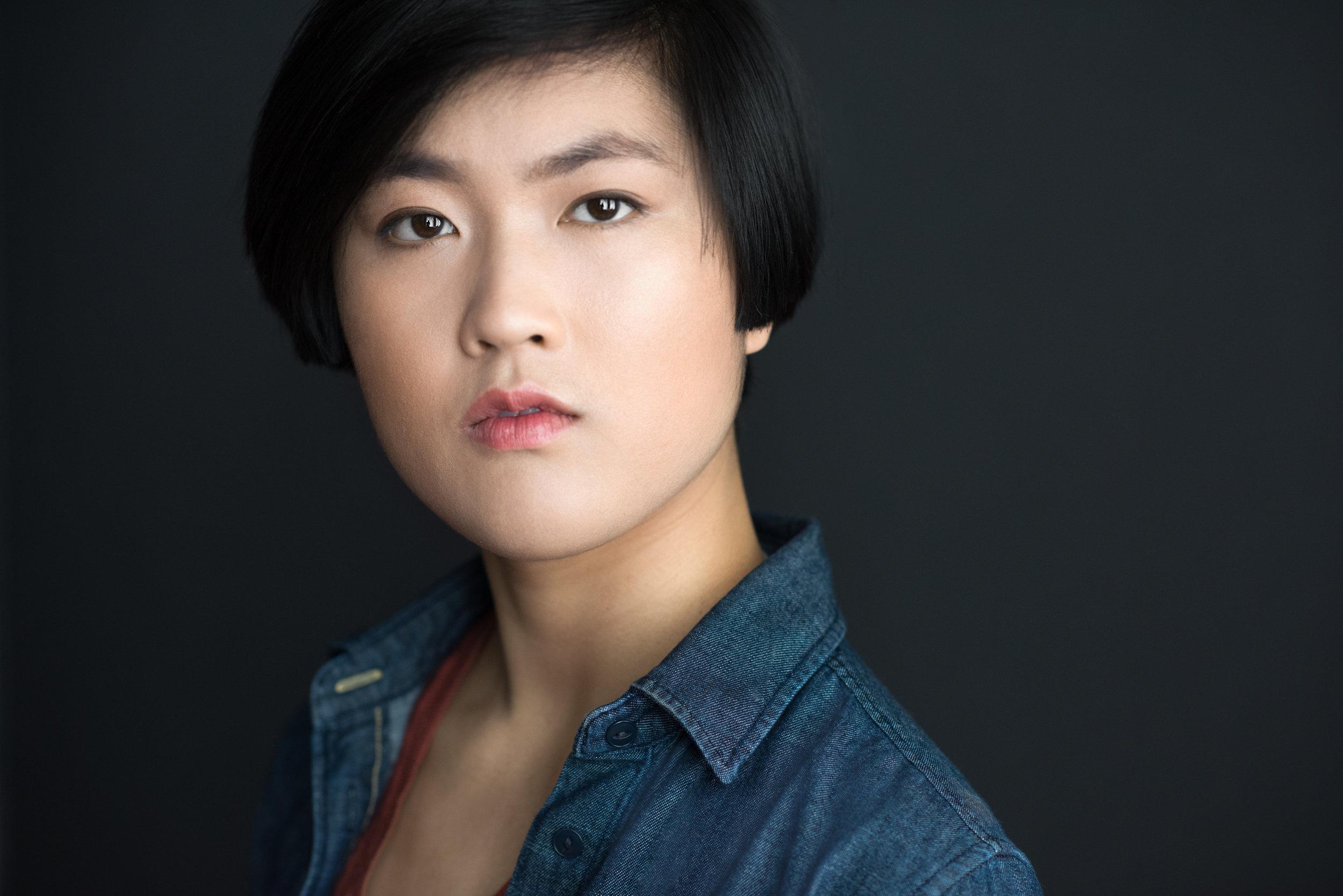 Rachel Lau- Todd Estrin PhotographyEdit.jpg