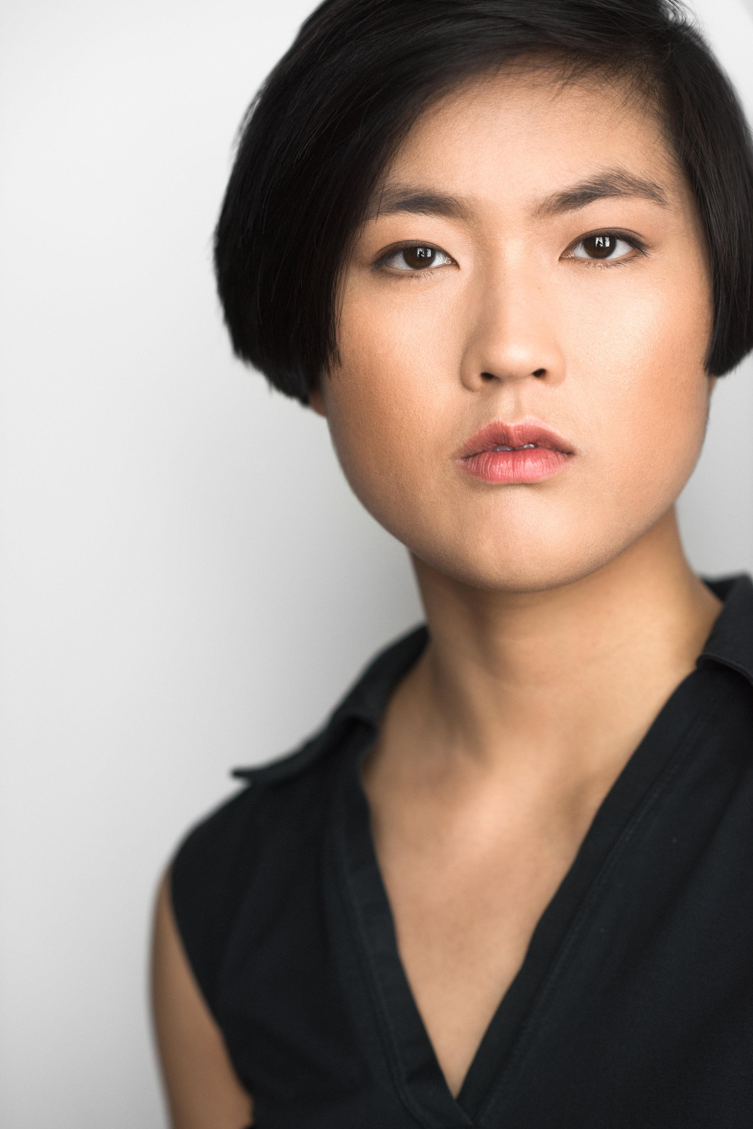 Rachel Lau -Todd Estrin Photography (1)-Edit.jpg