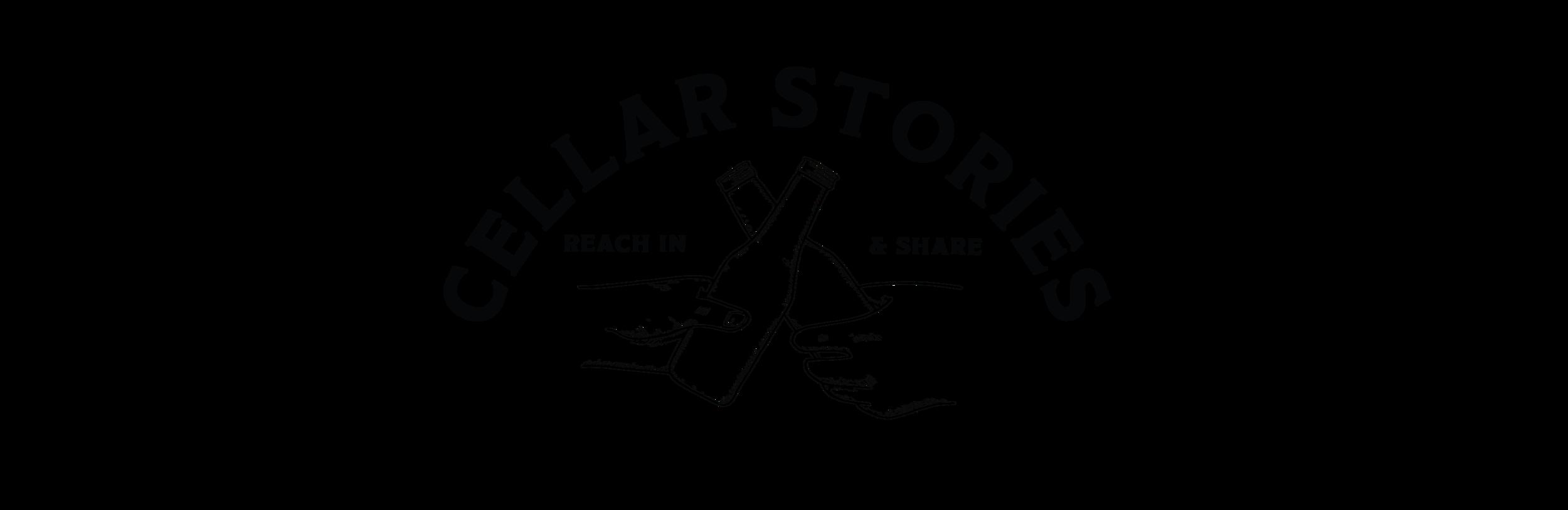 CellarStories-01.png