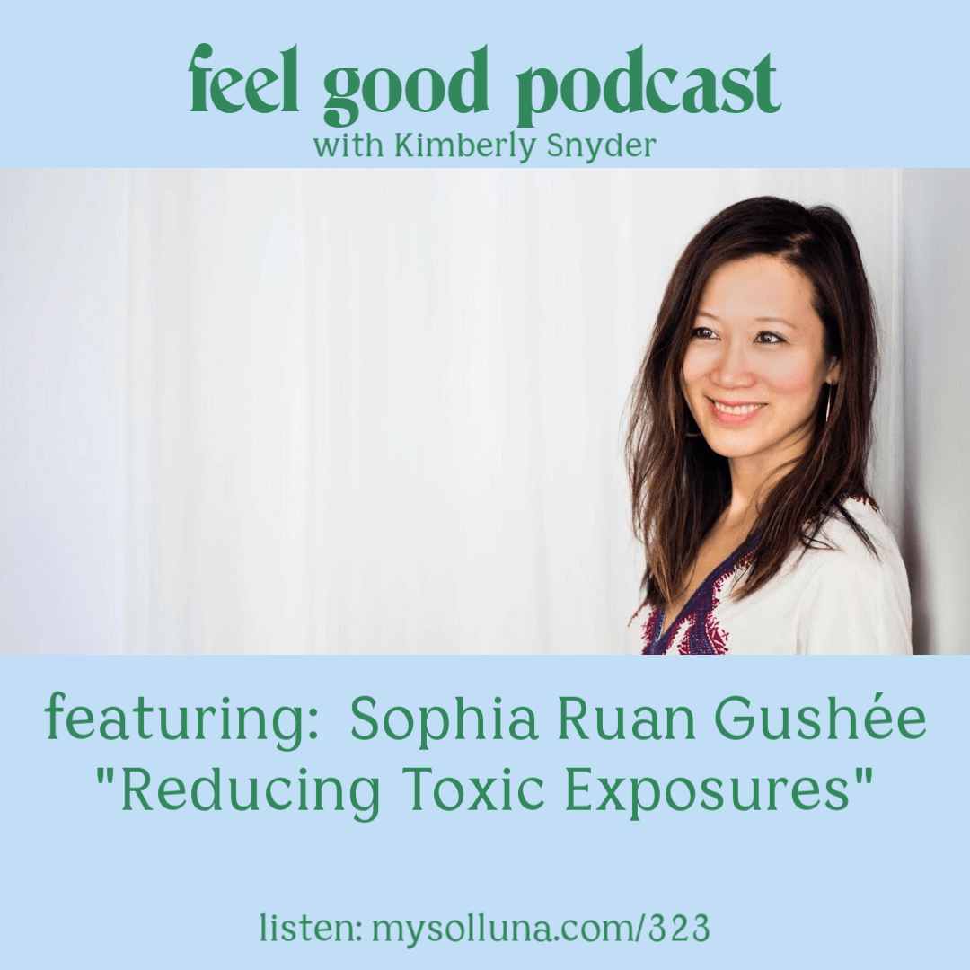 Sophia-Ruan-Gushee-on-Kimberly-Snyder-podcast-min.png