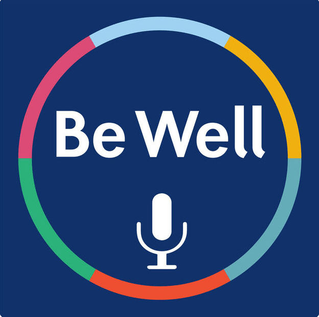 Be-Well-podcast-Dr-Frank-Lipman-with-Sophia-Ruan-Gushee-min.png