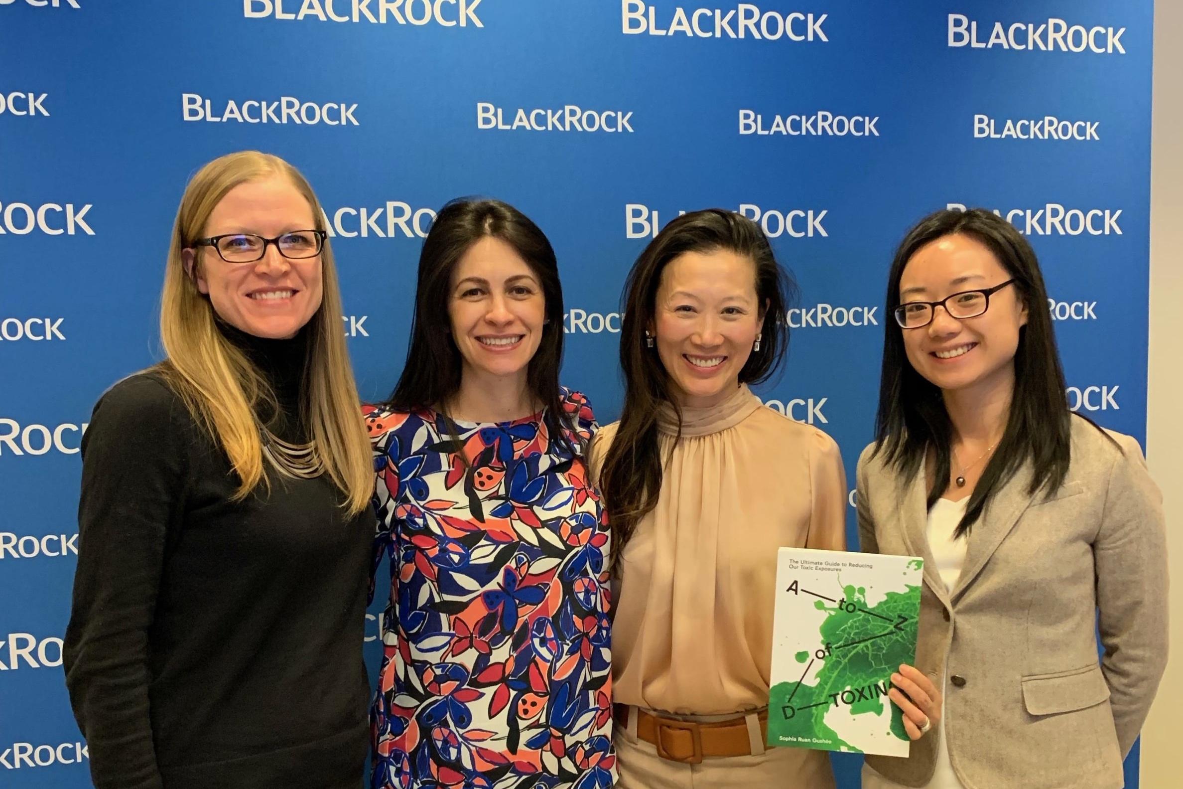 Corporate-Wellness-BlackRock-NYC-2019-min.jpg