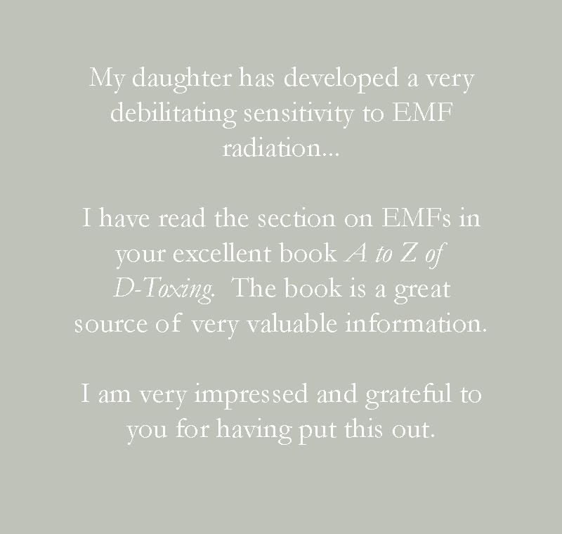 Louise-best-detox-book-emf-radiation-tips-min.jpg