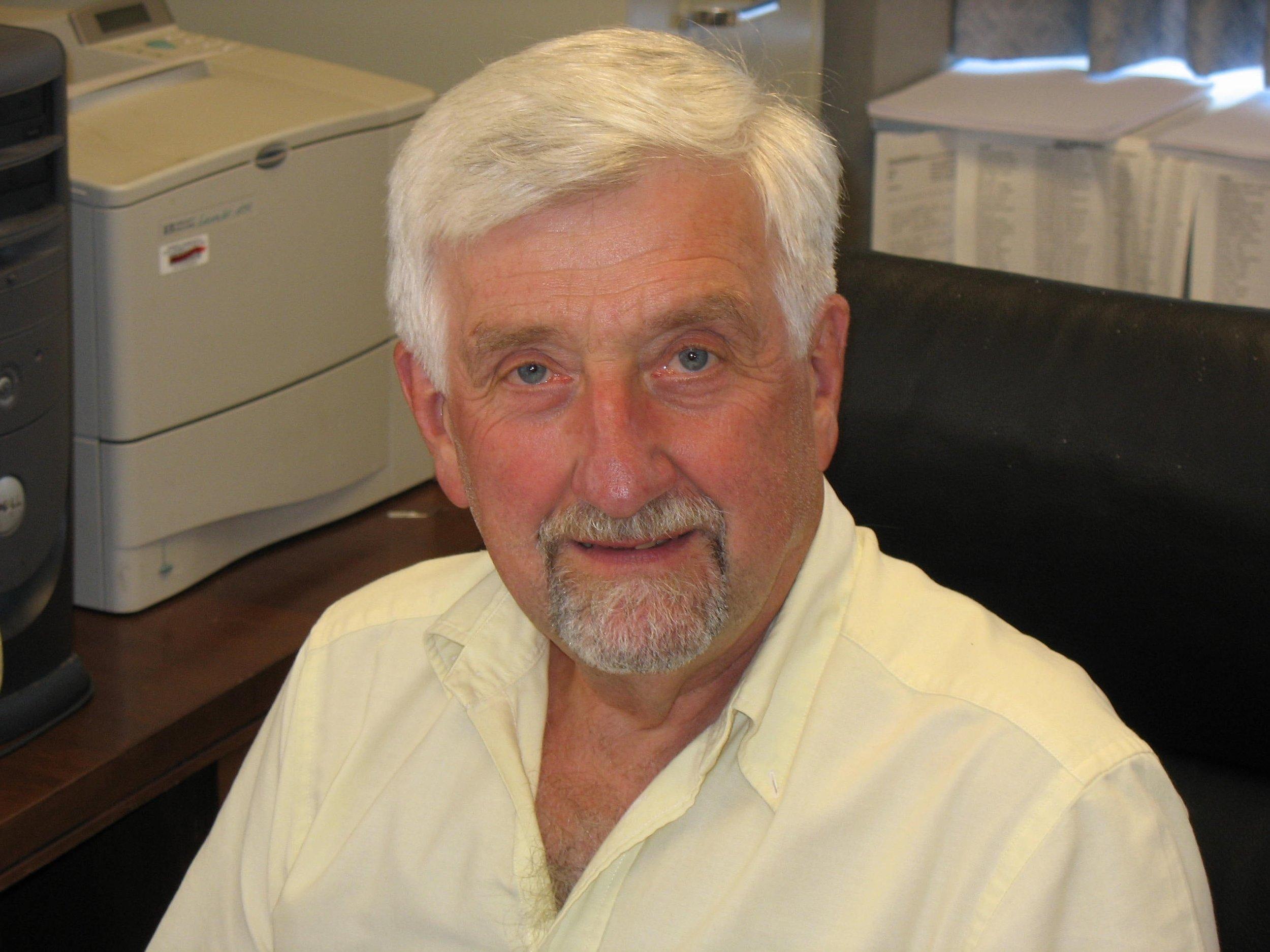 David O. Carpenter MD-min.JPG