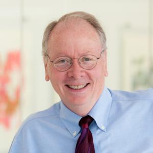 Karl Kelsey-Brown-University-School-of-Public-Health-min.jpg