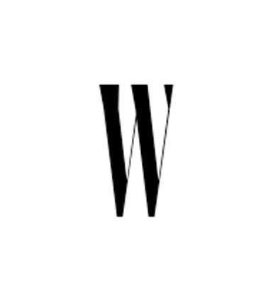 W logo.jpg