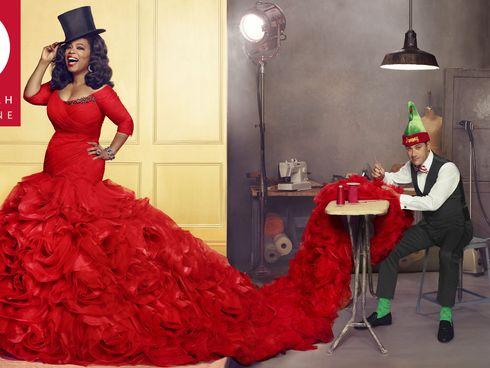 1383666803000-Oprah-cover.jpg