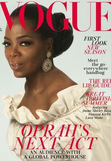 OPRAH WINFREY - Cover of British Vogue - Derrick Rutledge Makeup.jpg