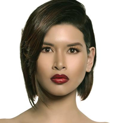 Celebrity MakeUp Artist-Derrick Rutledge - Oprah's MakeUp Artist-Best MakeUp Artist.jpg