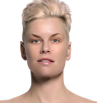 Celebrity MakeUp Artist-Derrick Rutledge - Oprah's MakeUp Artist-PYP Master Classes In Make-Up - No MakeUp Model E.jpg