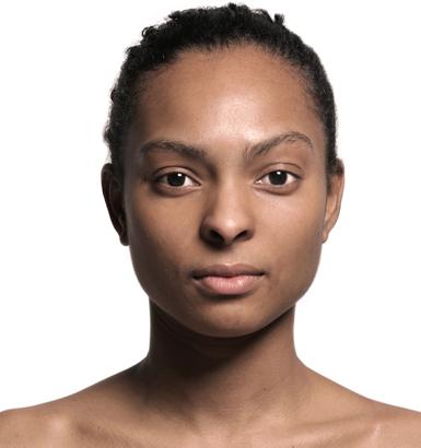 Celebrity MakeUp Artist-Derrick Rutledge - Oprah's MakeUp Artist-PYP Master Classes In Make-Up - No MakeUp Model D.jpg