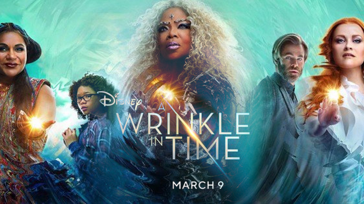 derrick-Rutledge- celebrity make-up artist -transforms oprah for-a wrinkle in time.jpg