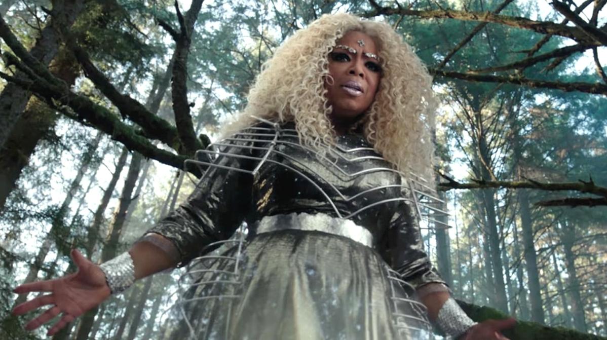 derrick-Rutledge- celebrity make-up artist-oprah-winfrey make-up artist.jpg