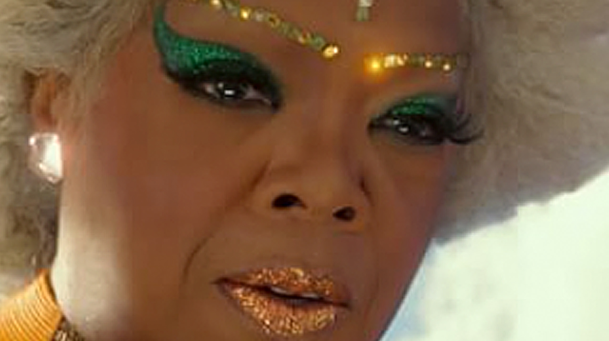 Derrick Rutledge-celebrity makeup artist-transforms oprahwinfrey.jpg