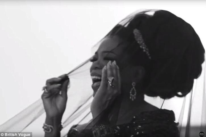 Derrick Rutledge-Celebrity-Make-Up Artist-for-Oprah-British Vogue Cover Photoshoot.png