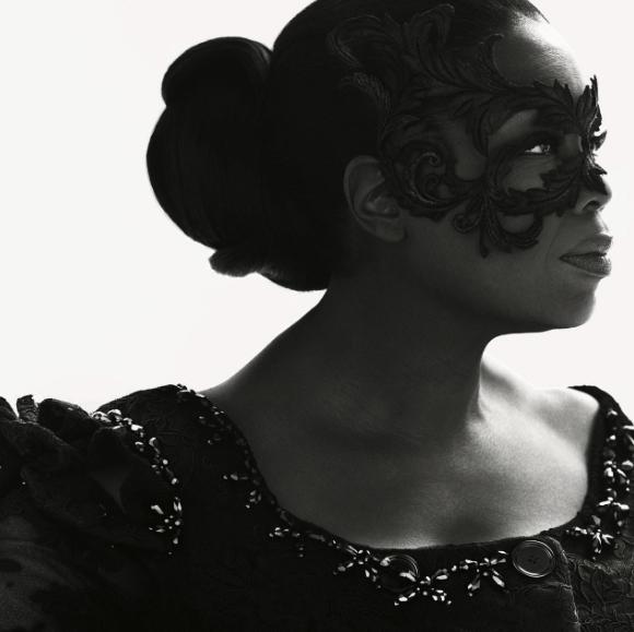Derrick Rutledege-Celebrity-MakeUp Artist-Oprah Winfrey.png