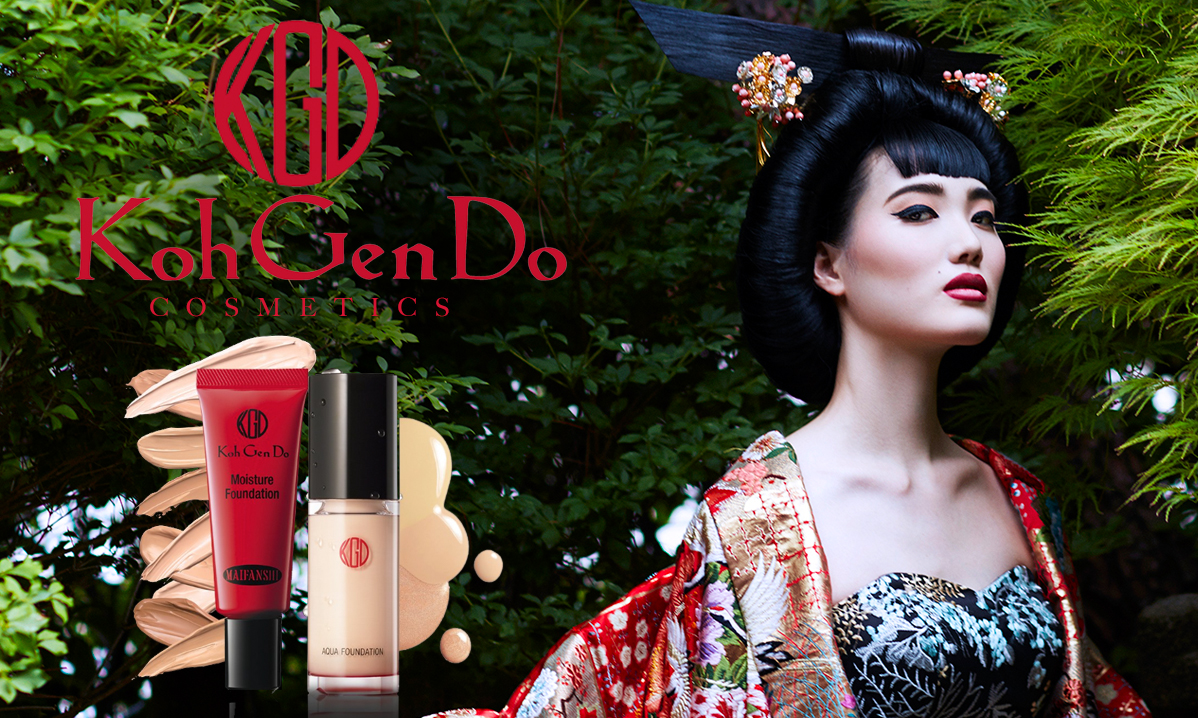 Derrick Rutledge for KOH GEN DO Cosmetics.jpg