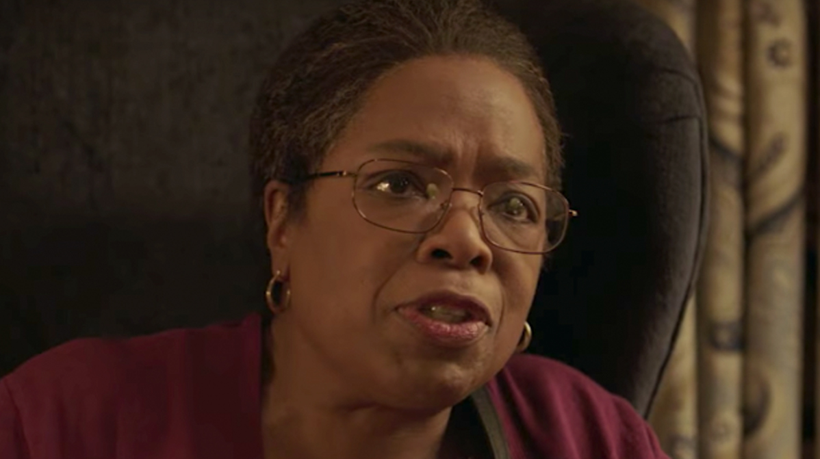 Derrick Rutledge Transforms Oprah for the film-The immortal Life of Henrietta Lacks.jpg