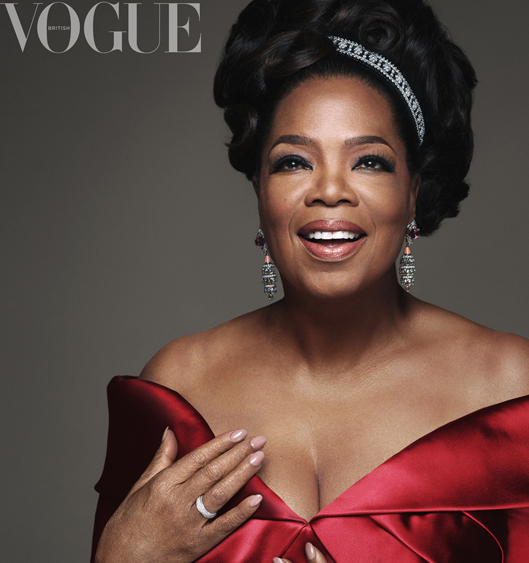 Oprah Winfrey-Cover-Of British Vogue-Celeberity-MakeUp Artist-Derrick Rutledge-For MakeUp.jpg