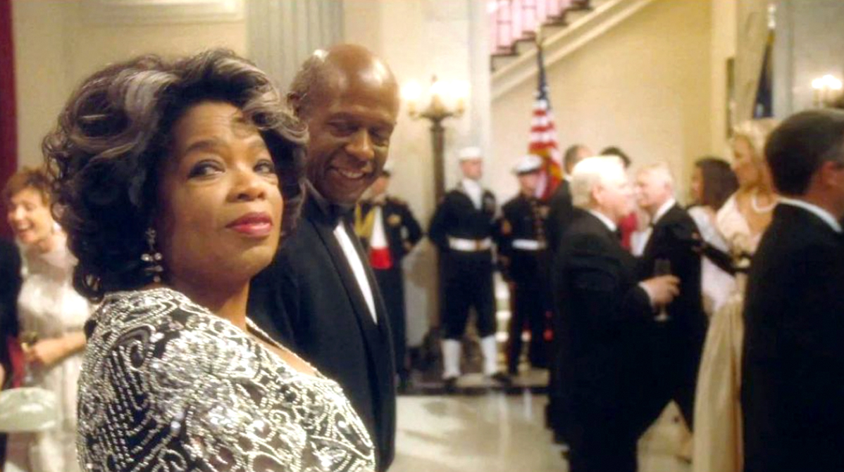Oprahs MakeUp Artist-Derrick Rutledge for Oprah-In The Film-The Butler.jpg