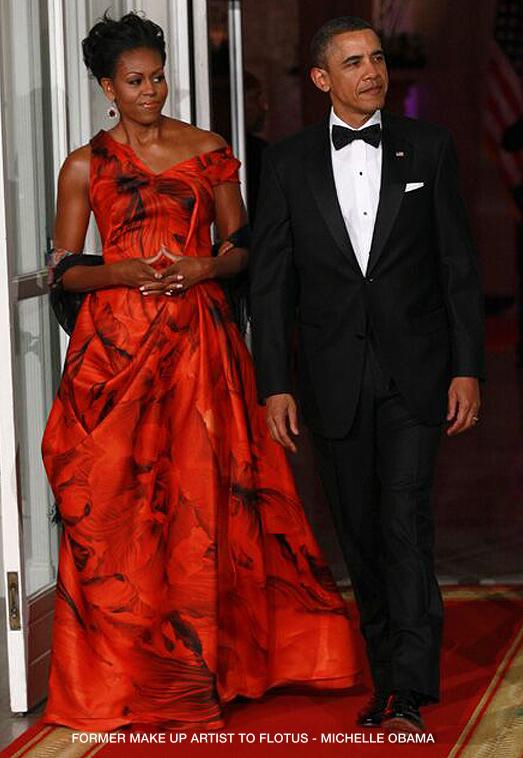 Derrick Rutledge Former Make Up Artist to FLOTUS - Michelle Obama.jpg