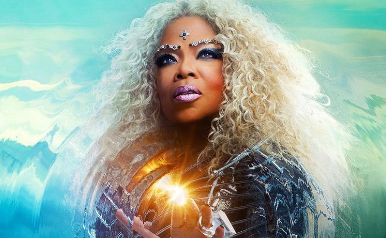 Derrick Rutledge-Transforms-Oprah-for-A-Wrinklr-In-Time.jpg