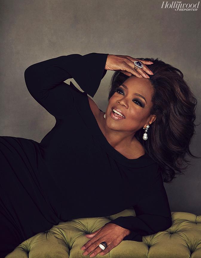 OPRAH WINFREY-Hollywood Reporter Editorial-Derrick Rutledge - Oprahs Make Up-Derrick Rutledge .jpg