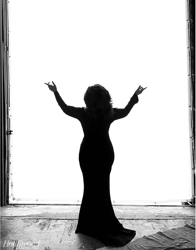 OPRAH WINFREY - Make Up by Derrick Rutledge.jpg