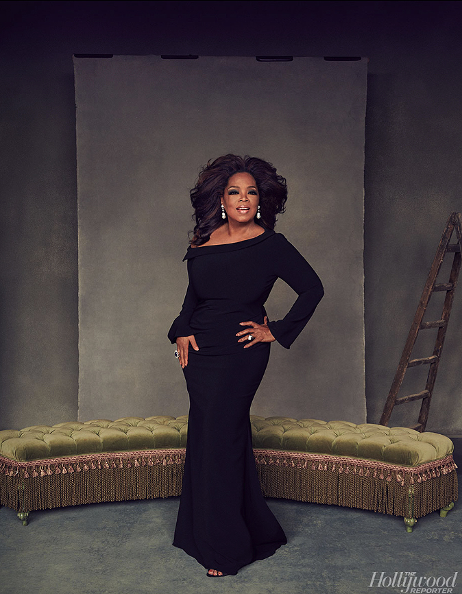 OPRAH WINFREY - Hollywood Reporter - Oprahs Make Up - Derrick Rutledge.jpg