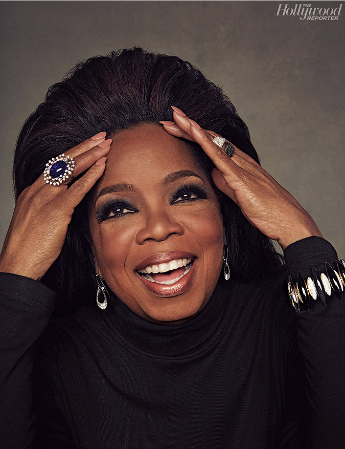 Derrick Rutledge - Make Up for Oprah-Winfrey-Hollywood Reporter.jpg