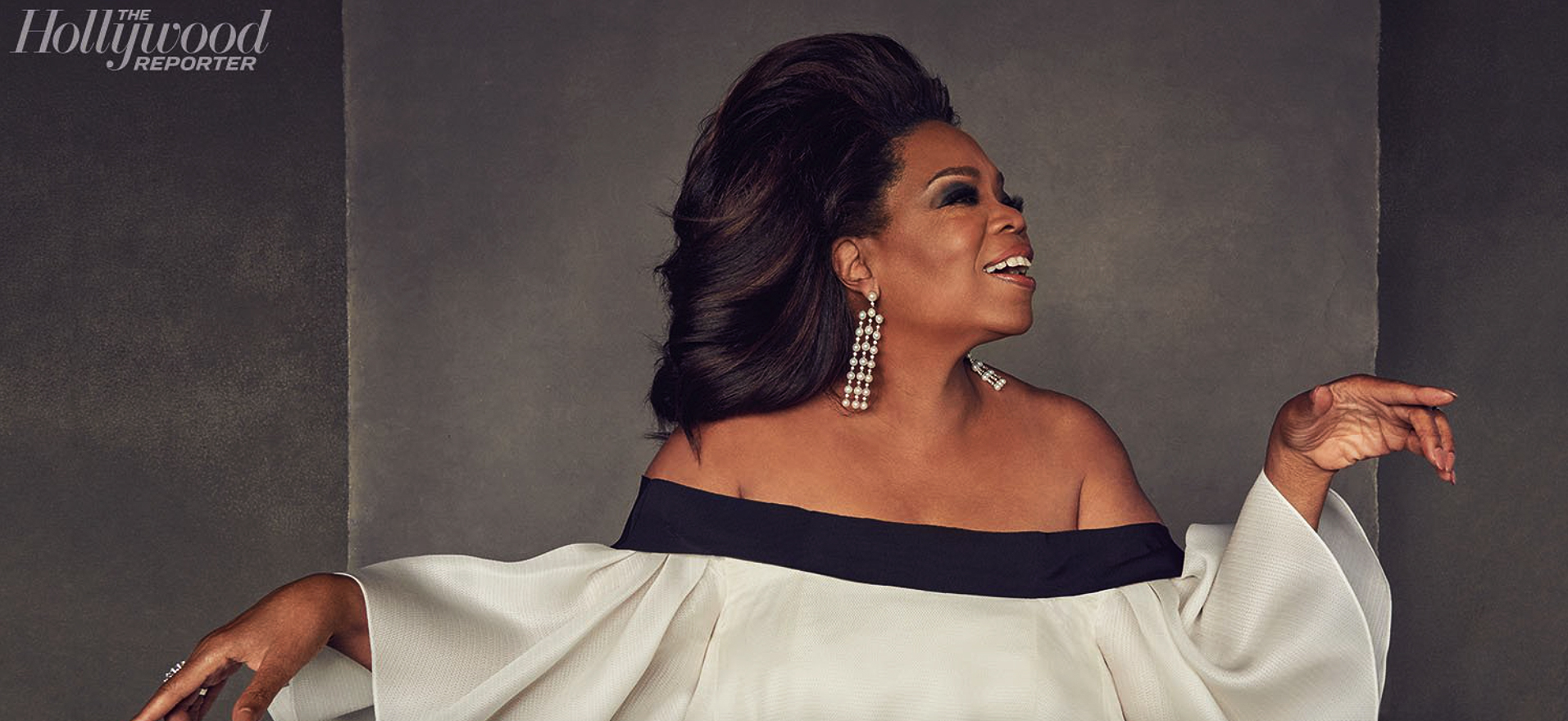 OPRAH WINFREY-Stunning-HOLLYWOOD REPORTER Editorial-Make Up by Derrick Rutledge.jpg
