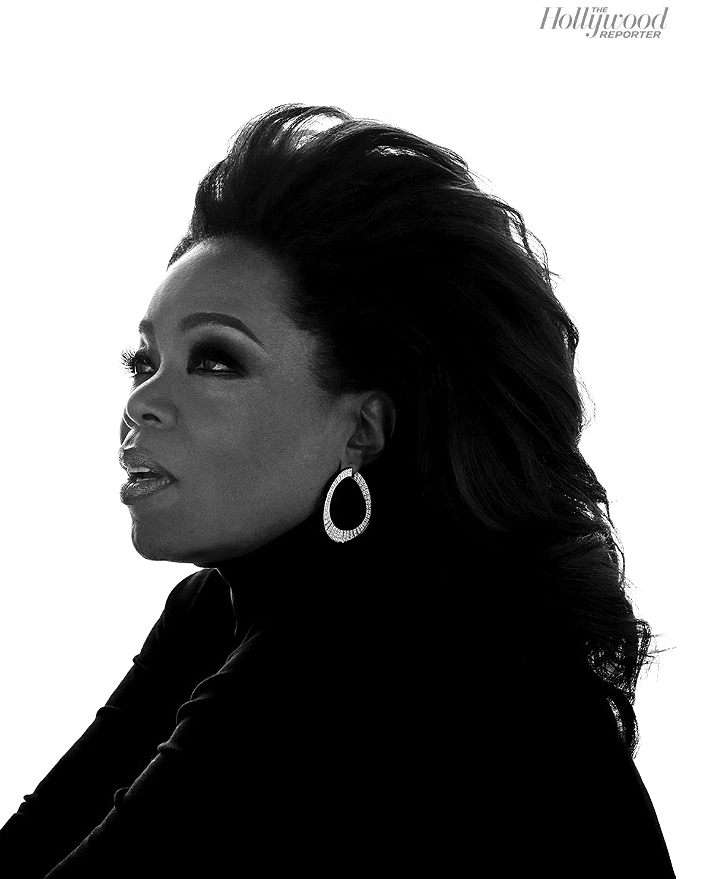 OPRAH WINFREY - Hollywood Reporter - Editorial-Make Up by Derrick Rutledge.jpg
