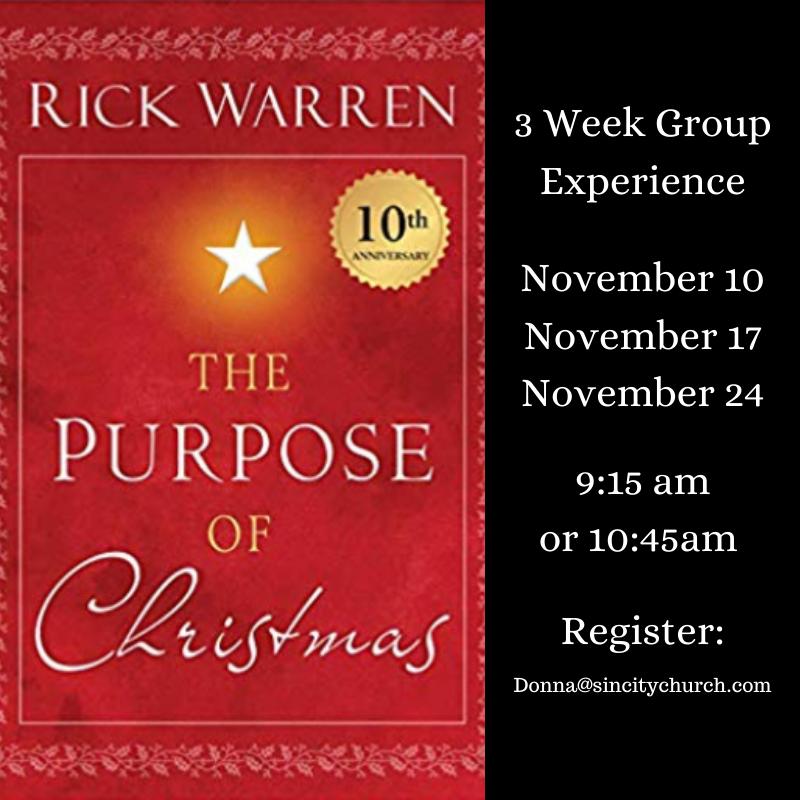 Website Copy of Purpose of Christmas Slide.png