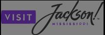 visitjxn-logo.png