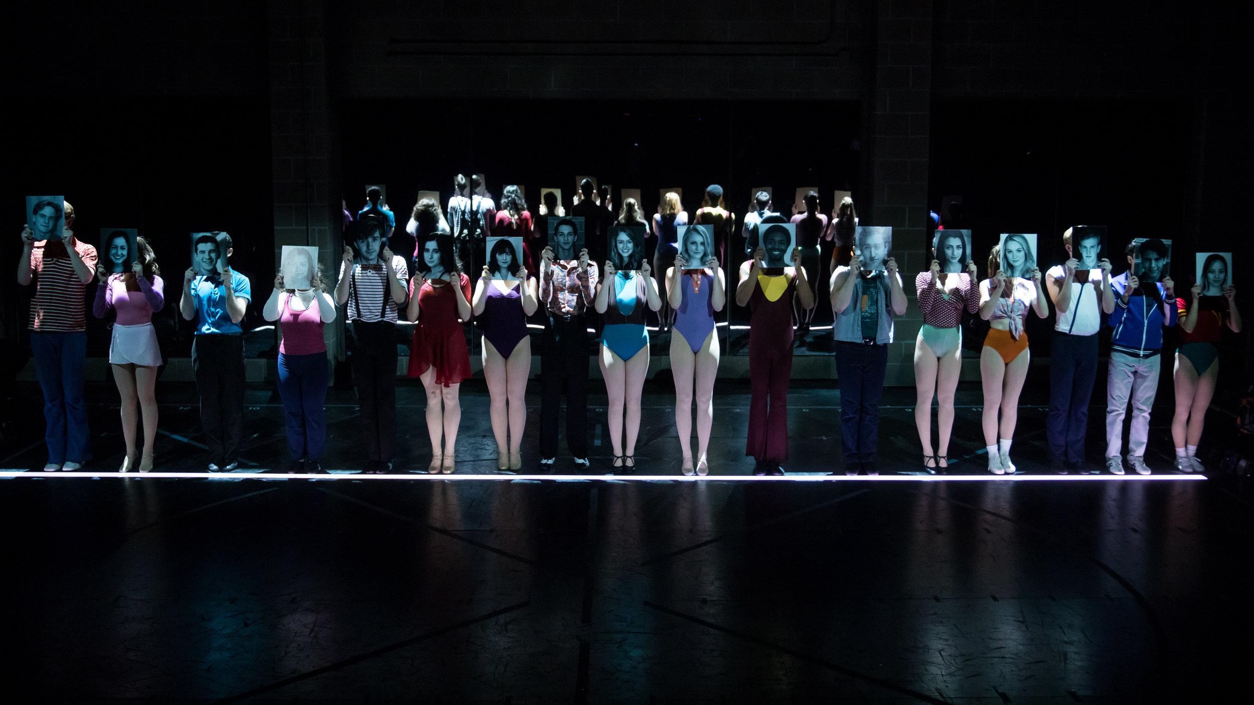 Chorus Line-65.jpg