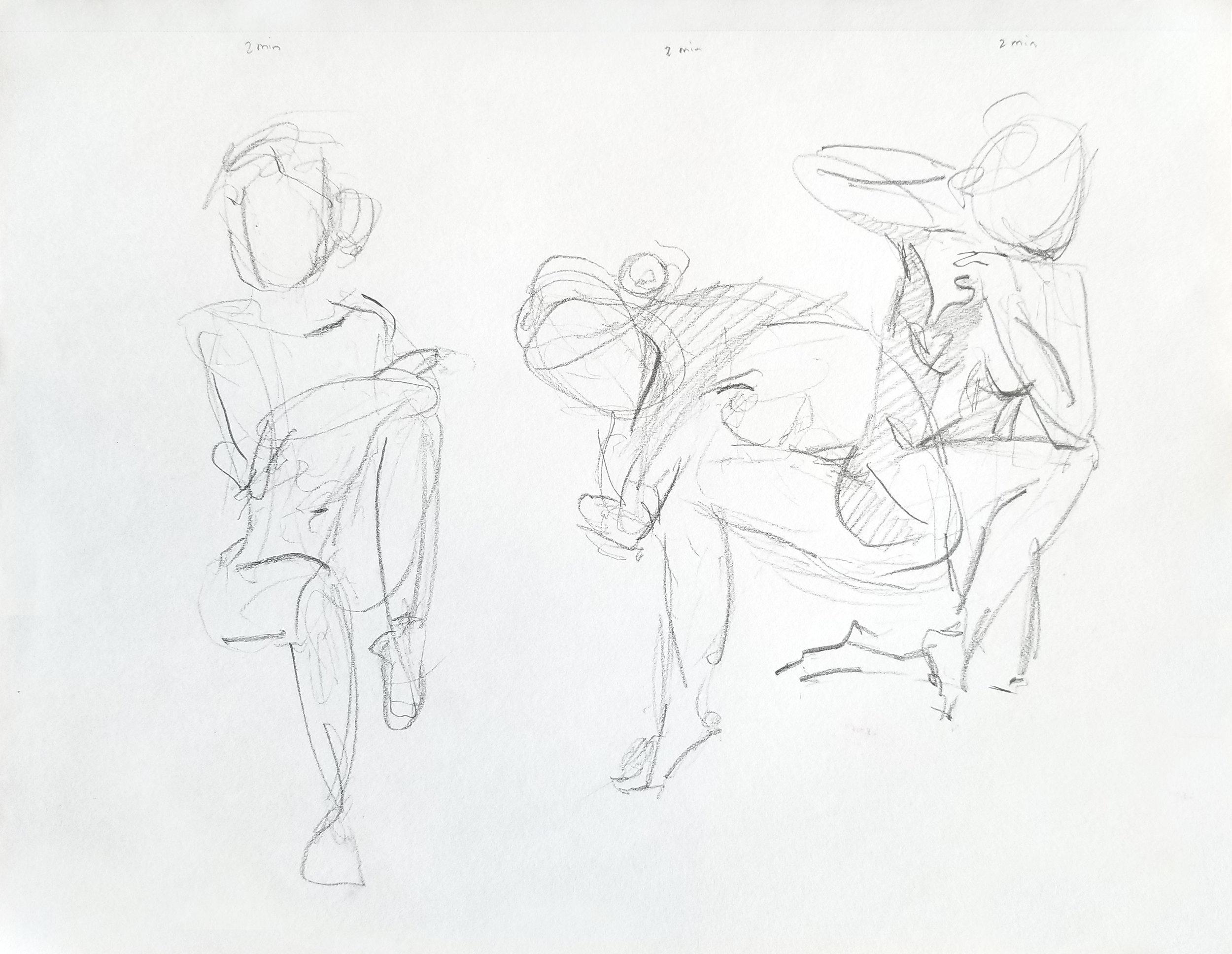 figures 1