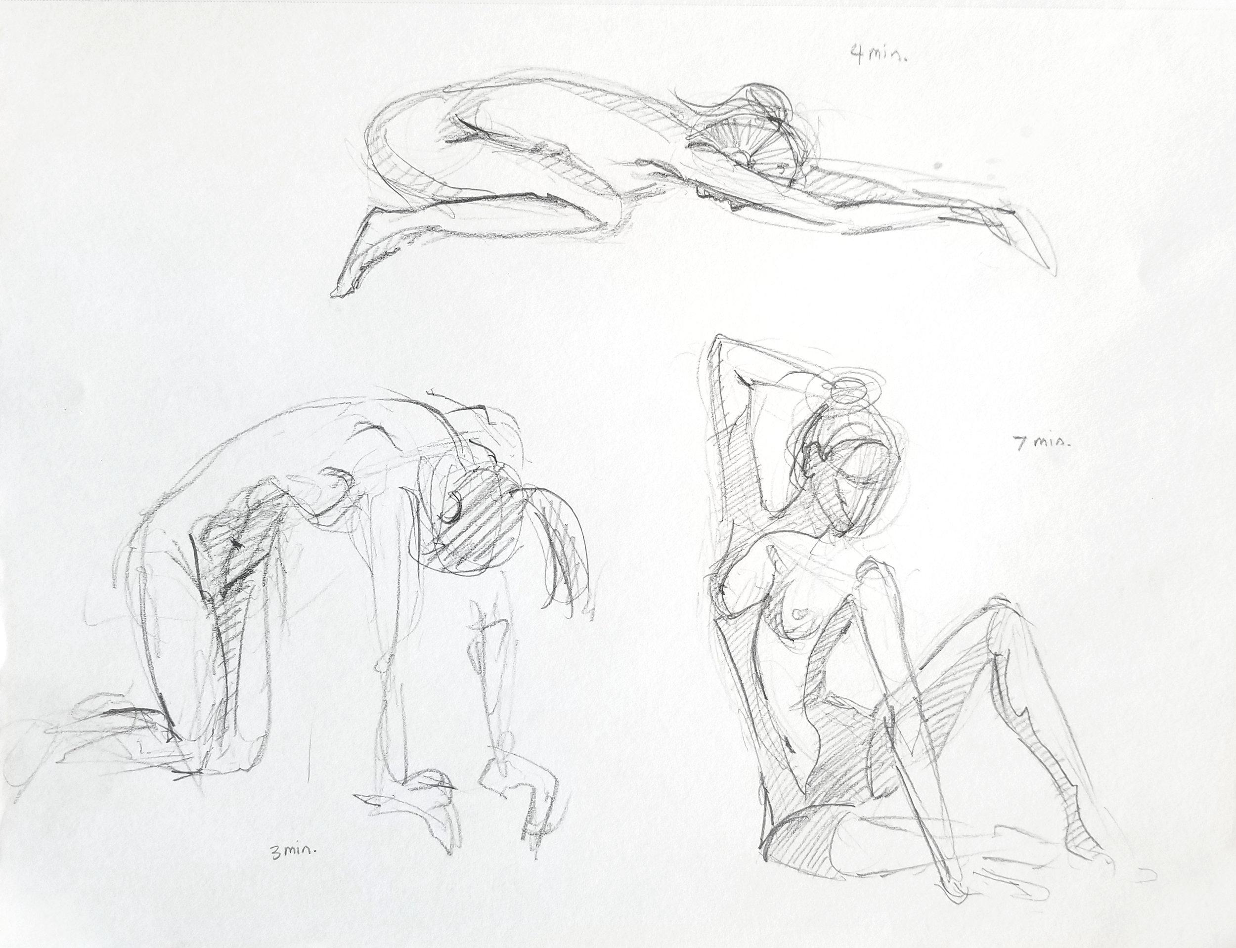 figures 6