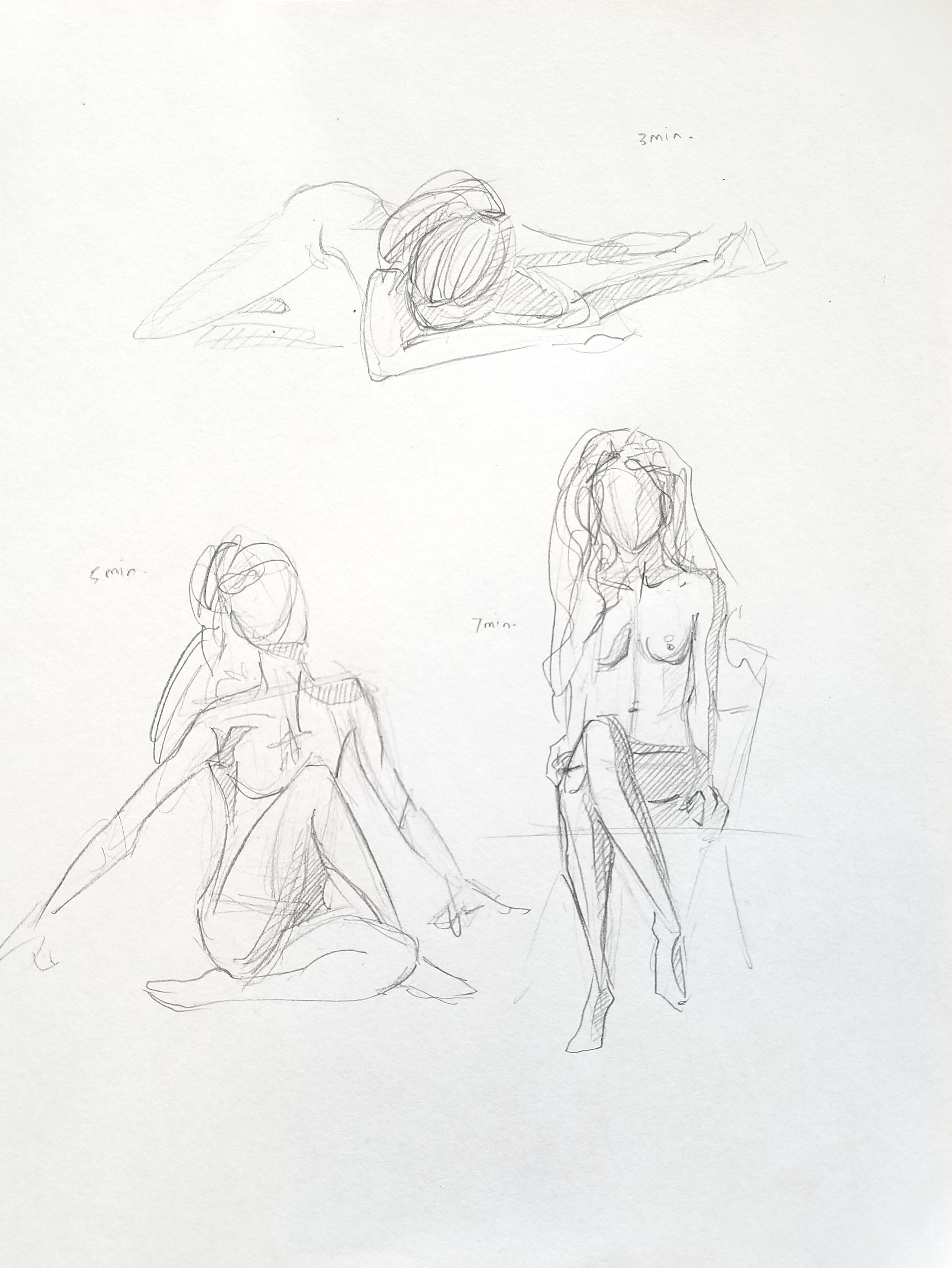 figures 8